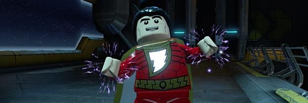 LEGO Batman 3: Gotham e Oltre per Xbox One