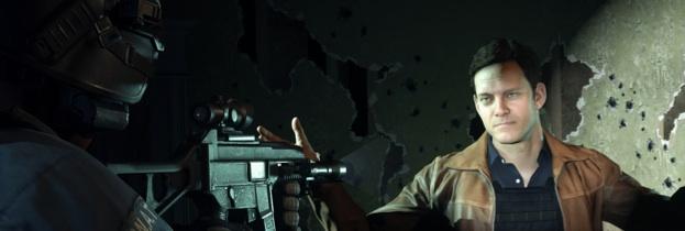 Immagine del gioco Battlefield Hardline per Xbox One