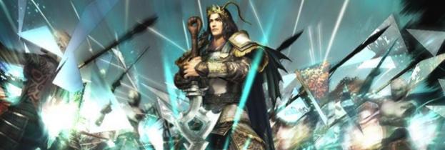 Warriors Orochi 3 Ultimate per PSVITA