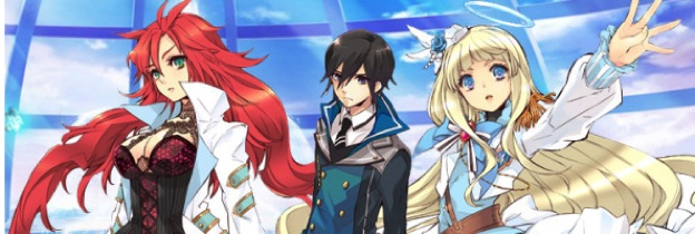 The Awakened Fate Ultimatum per PlayStation 3
