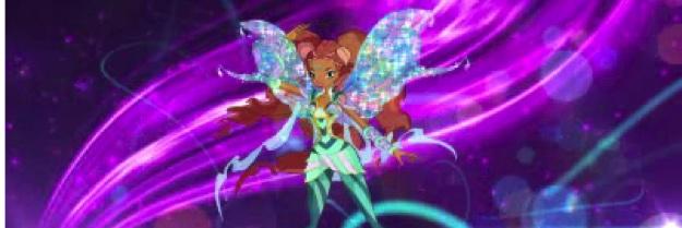 Immagine del gioco Winx Club: Missione Alfea per Nintendo 3DS