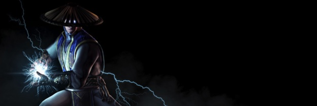 Immagine del gioco Mortal Kombat X per PlayStation 4