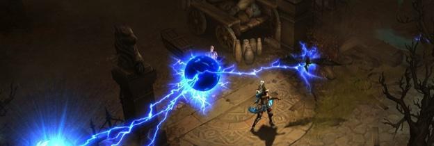 Diablo III: Ultimate Evil Edition per Xbox 360