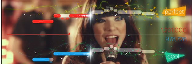 SingStar: Ultimate Party per PlayStation 3