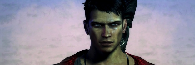 DmC Devil May Cry: Definitive Edition per Xbox One