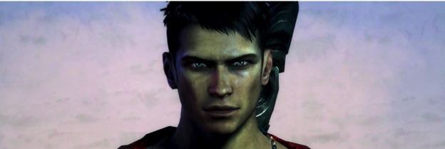 DmC Devil May Cry: Definitive Edition per PlayStation 4