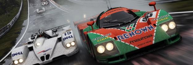 Forza Motorsport 6 per Xbox One