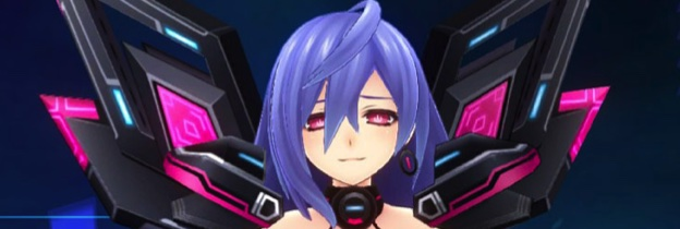 Hyperdimension Neptunia Re;Birth3: V Generation per PSVITA