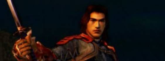 Onimusha 3: Demon Siege per PlayStation 2
