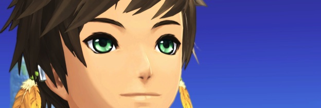Tales of Zestiria per PlayStation 4