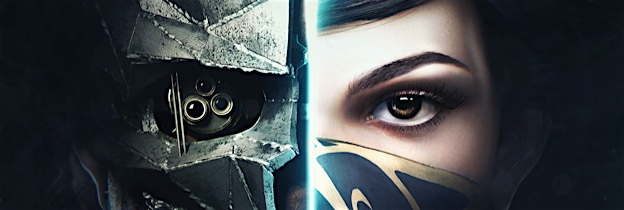 Dishonored 2 per Xbox One