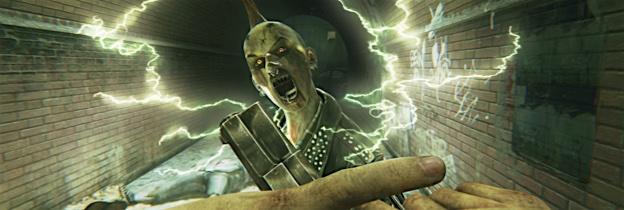 Zombi per Xbox One