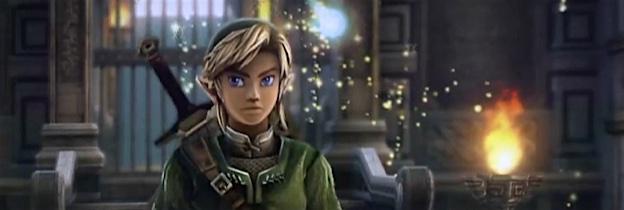 The Legend of Zelda: Breath of the Wild per Nintendo Wii U