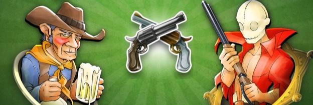 BANG! per PlayStation 3