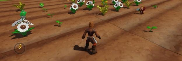 Disney Infinity 3.0 per Xbox One