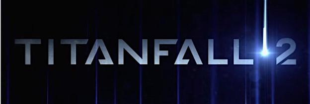 Titanfall 2 per Xbox One