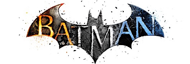 Batman: Return to Arkham Collection per PlayStation 4