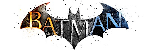 Batman: Return to Arkham Collection per Xbox One