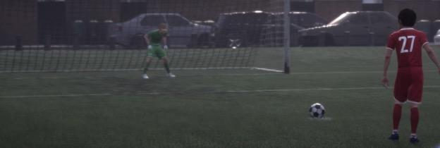 FIFA 17 per Xbox 360