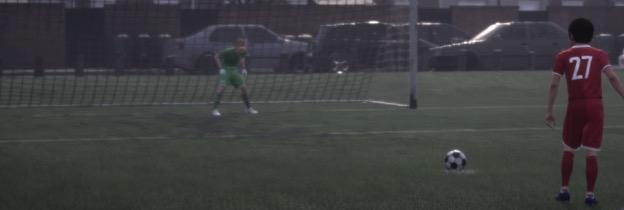 Immagine del gioco FIFA 17 per Xbox One