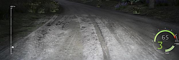 WRC 6 per Xbox One