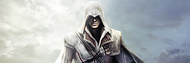 Assassin's Creed The Ezio Collection per Xbox One