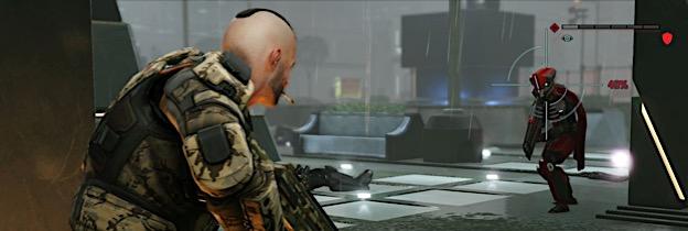 XCOM 2 per Xbox One
