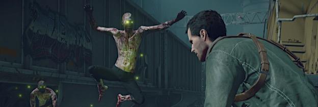 Dead Rising 4 per Xbox One