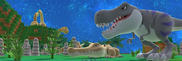 Birthdays the Beginning per PlayStation 4
