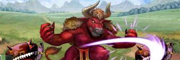 RPG Maker Fes per Nintendo 3DS