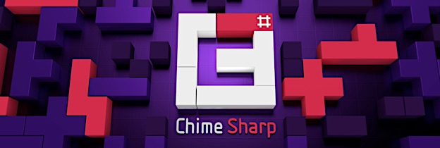 Chime Sharp per Xbox One