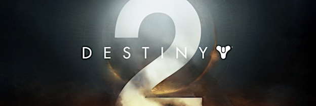 Destiny 2 per PlayStation 4