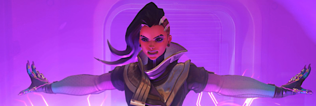 Overwatch: Game of the Year Edition per Xbox One