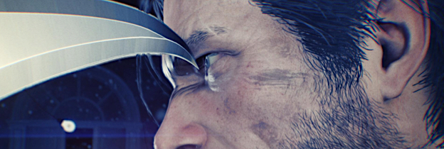 Immagine del gioco The Evil Within 2 per Xbox One