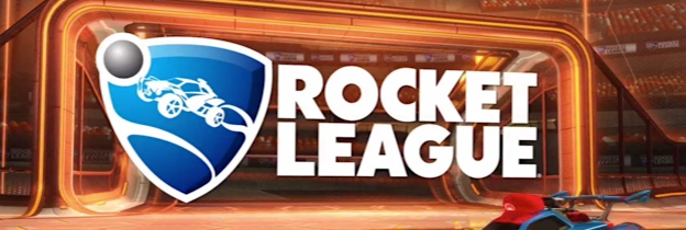 Rocket League per Nintendo Switch