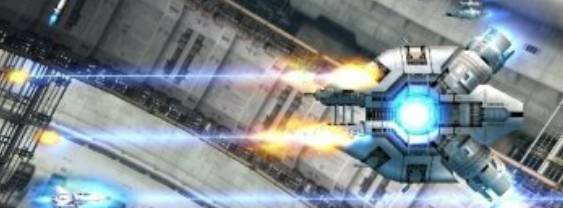 Gradius V per PlayStation 2