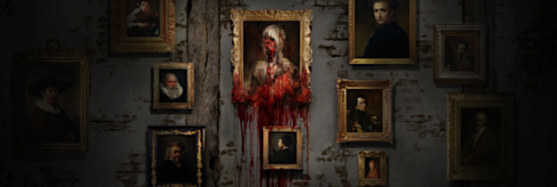 Immagine del gioco Layers of Fear: Legacy per Nintendo Switch