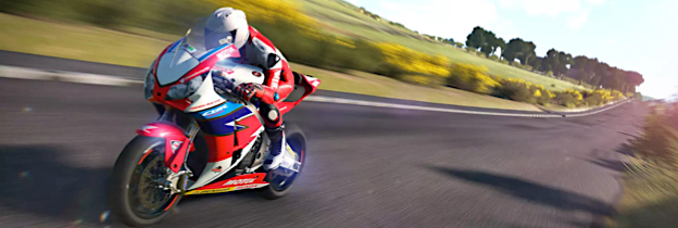 TT Isle of Man per PlayStation 4