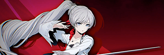 Immagine del gioco BlazBlue Cross Tag Battle per PlayStation 4