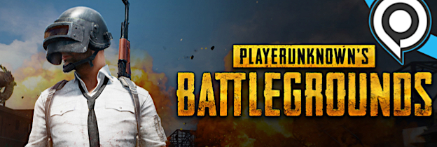 PlayerUnknown's Battlegrounds per Xbox One