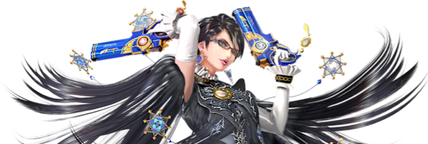 Bayonetta 3 per Nintendo Switch