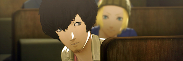 Immagine del gioco Catherine: Full Body per PlayStation 4