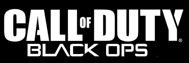 Immagine del gioco Call of Duty Black Ops 4 per PlayStation 4