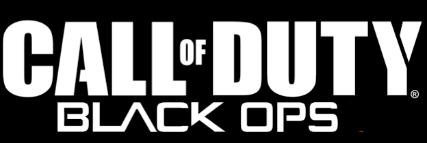 Immagine del gioco Call of Duty Black Ops 4 per Xbox One