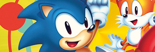 Immagine del gioco Sonic Mania Plus per Xbox One