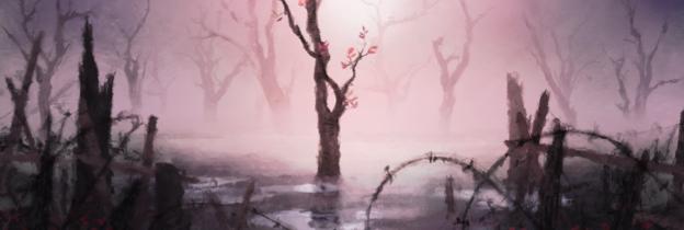 Immagine del gioco 11-11: Memories Retold per Xbox One