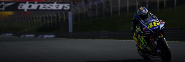 MotoGP 18 per Xbox One