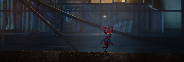 Unravel Two per Xbox One
