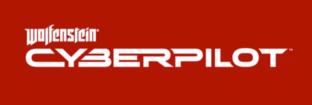 Immagine del gioco Wolfenstein: Cyberpilot per PlayStation 4
