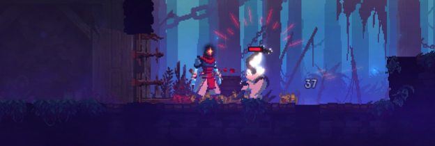 Dead Cells per Nintendo Switch